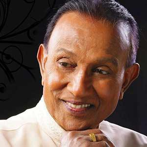 Rathriya Uda Una