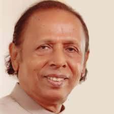 Sunilwan Nuwan Yuga