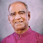 Sanda Tharu Nihadai