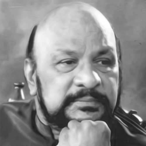 Du Anuradha