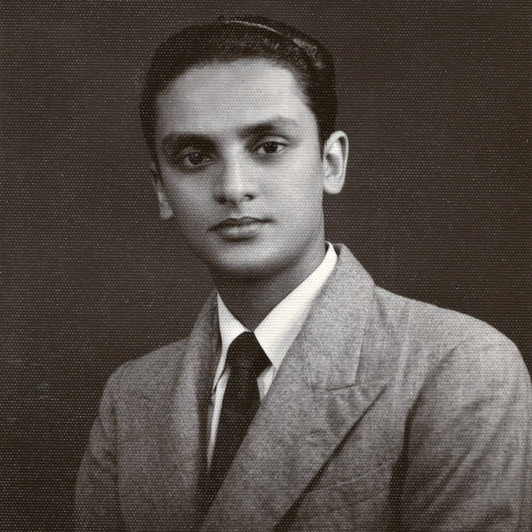 Ase Madura Jeewanaye Geetha