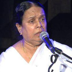 Tharudha Nidana Maha Ra