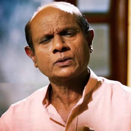 Hanthanata Payana Sanda